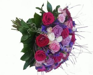 букеты, доставка цветов, свадьба, свадебный букет, подарить цветы