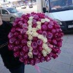 цветочный дизайн, цветочные корзины, дизайн корзин