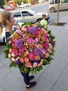 букеты, доставка цветов, свадьба, цветы в подарок, купить цветы,