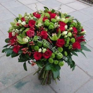 цветы, доставка цветов, купить цветы