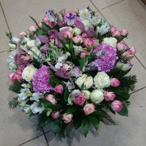 цветы в подарок, купить цветы, цветы в Махачкале
