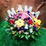 цветы в подарок, цветы, букеты