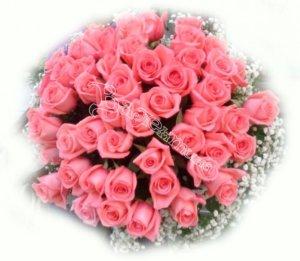букет невесты, подарить цветы, цветы в подарок, купить цветы, купить букет