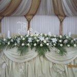 цветочный дизайн,оформление банкетных залов,оформление помещений