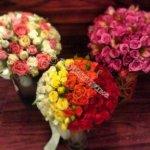 свадьба,купить букет,цветы в Махачкале