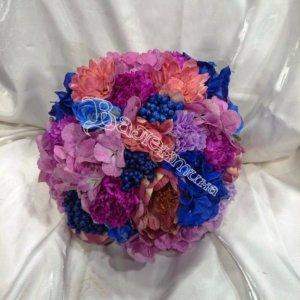свадьба,букет невесты, цветы