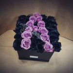 цветочный дизайн,красивые корзины, цветочные корзины,