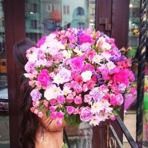 свадебный букет, подарить цветы, купить цветы