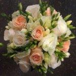 цветы в подарок, букет девушке, цветы в Махачкале