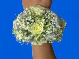 свадьба,цветы,цветы в подарок