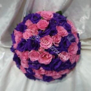 цветы в Махачкале,доставка цветов, свадьба