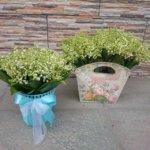 свадьба, свадебный букет, букет невесты, цветы в подарок