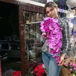 подарить цветы, цветы в подарок, купить букет, подарить букет,