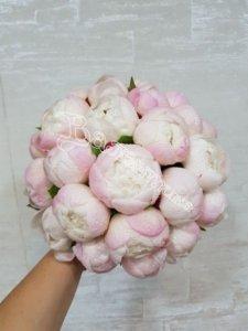 цветы, букеты, доставка цветов, свадьба, букет девушке
