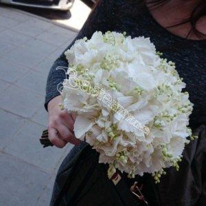 свадьба, букет невесты, цветы