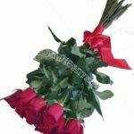 букет невесты, подарить цветы, цветы в подарок, свадьба