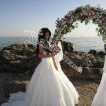цветы,свадьба,цветочный дизайн