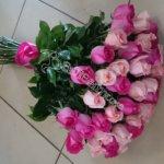 свадьба,цветы,цветы в Махачкале