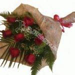 подарить цветы, цветы в подарок, букеты