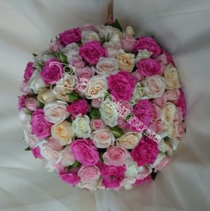 подарить букет,цветы, букеты