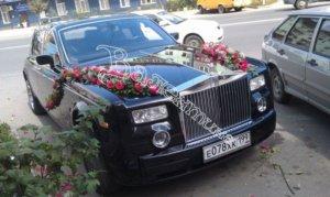 оформлдение свадебного кортежа, оформление свадебных машин, свадьба, машины на свадьбу, оформление машин