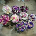 купить цветы, цветы в Махачкале,доставка цветов