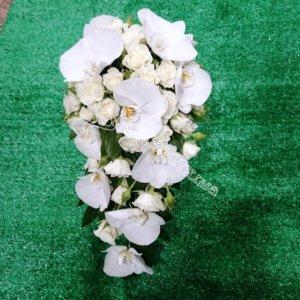 цветы в подарок,букет, букет девушке, цветы в Махачкале