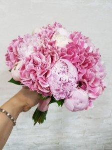 купить цветы, купить букет, подарить букет, букет девушке, цветы