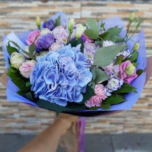 букеты, доставка цветов, подарить цветы