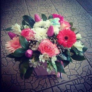 купить цветы, купить букет, подарить букет