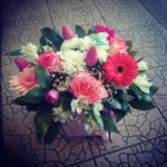 доставка цветов, свадебный букет, подарить цветы, купить цветы