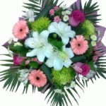 свадьба, букет невесты, цветы в подарок, купить букет