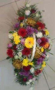 корзины под цветы,, цветочные корзины, экибана