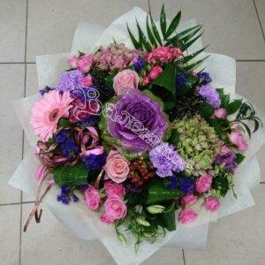 купить цветы,цветы в Махачкале, букет девушке