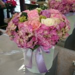букеты, свадьба, букет невесты, цветы в подарок
