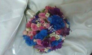 свадьба,цветы в Махачкале,букеты
