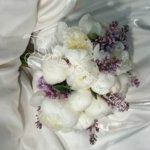 букеты, свадебный букет, букет невесты