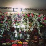 цветы,букеты,цветы в махачкале