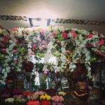 цветы,оформление помещений,цветы в Махачкале