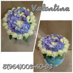 доставка цветов, свадьба, букеты, подарить букет