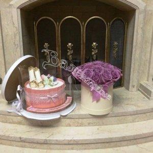 цветы, букеты, свадебный букет