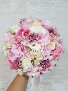 цветы, букеты, свадьба