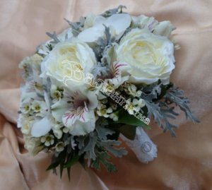 доставка цветов, свадьба, цветы в Махачкале