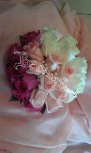 букет невесты,свадьба,цветы