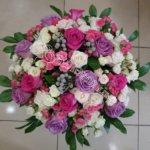доставка цветов, свадьба, цветы