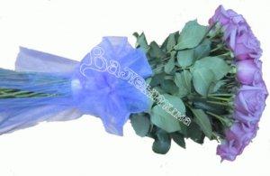 доставка цветов, свадьба, букеты