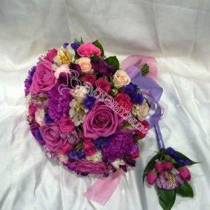 свадебный букет,цветы, свадьба