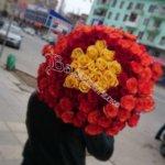 цветочный дизайн,экибана,корзины