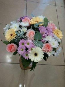 букет девушке, букеты, доставка цветов, букет невесты,