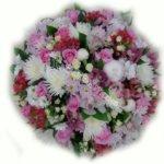 цветы в подарок, цветы в махачкале, букеты, доставка цветов